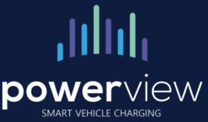 Powerview logo