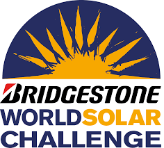 WSC 2017 teams have to build cars with less solar panels