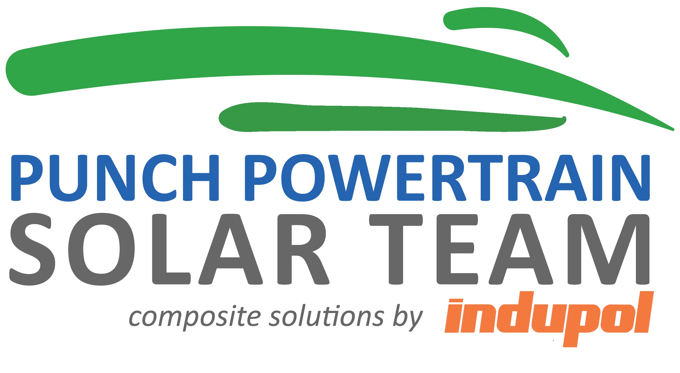 images/teams/Punch Powertrain Solar Team.png
