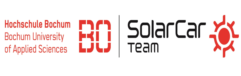 images/teams/SolarCar Hochschule Bochum.jpg