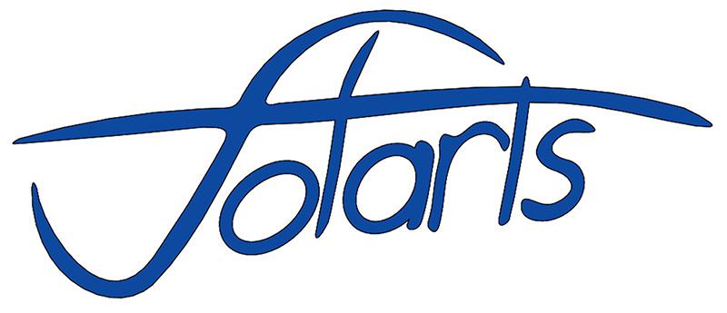 Team Solaris Turkey