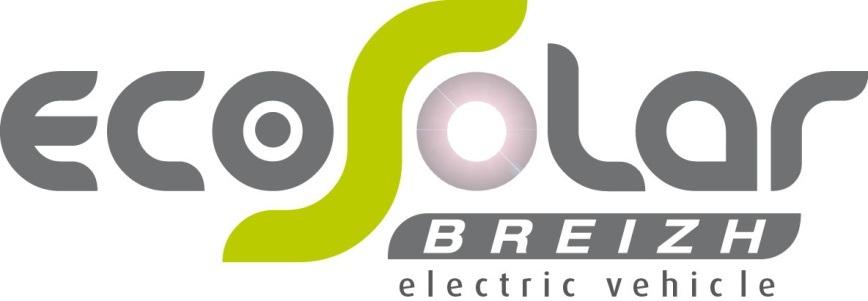 Eco Solar Breizh